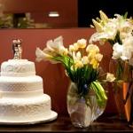 633216 Decoração de casamento em casa dicas fotos 7 150x150 Decoração de casamento em casa dicas, fotos
