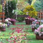 633216 Decoração de casamento em casa dicas fotos 9 150x150 Decoração de casamento em casa dicas, fotos