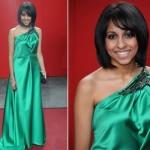 63344 longo elegante 150x150 Fotos De Vestidos De Madrinha de Casamento