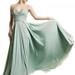 63344 vestido de festa 150x150 Fotos De Vestidos De Madrinha de Casamento