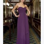 63344 vestido tomara que caia 150x150 Fotos De Vestidos De Madrinha de Casamento