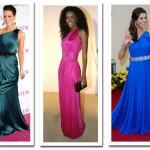63344 vestidos belíssimos para madrinhas 150x150 Fotos De Vestidos De Madrinha de Casamento