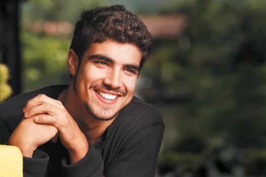633616 Vazam fotos de Caio Castro nu na internet saiba mais 2 Vazam fotos de Caio Castro nu na internet: saiba mais