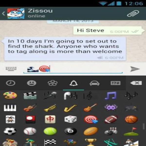 633694 whatsapp o que eh como usar 1 600x600 WhatsApp: o que é, como usar