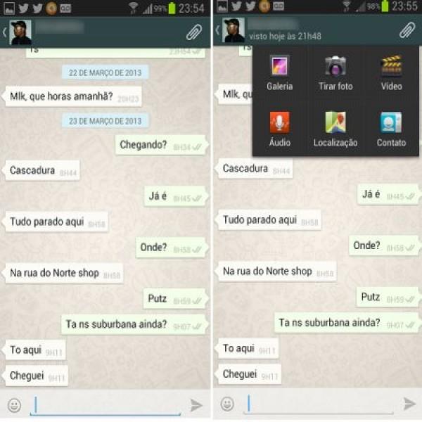 633694 whatsapp o que eh como usar 2 600x600 WhatsApp: o que é, como usar