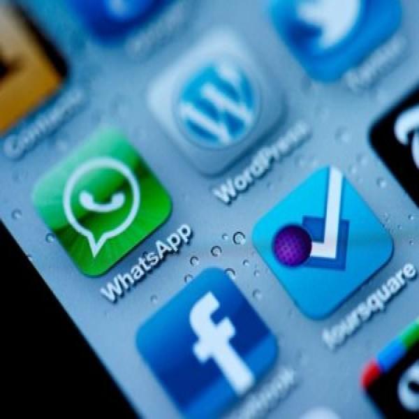 633694 whatsapp o que eh como usar 600x600 WhatsApp: o que é, como usar