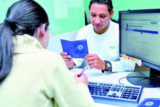 633695 Auxílio desemprego quem tem direito 2 Auxílio desemprego: quem tem direito