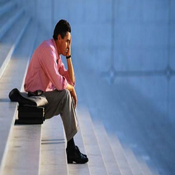 633695 seguro desemprego 600x600 Auxílio desemprego: quem tem direito