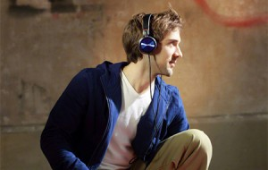 Como escolher fones de ouvido