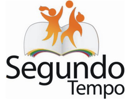 634321 Concurso prefeitura de Teresina 2013 1 Concurso prefeitura de Teresina 2013