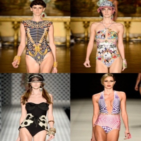 634839 Biquinis e maiôs moda 2014.3 600x600 Biquínis e maiôs moda 2014