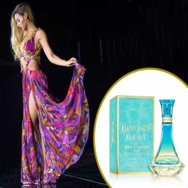 635050 Novo perfume Beyoncé.3 600x600 Novo perfume de Beyoncé