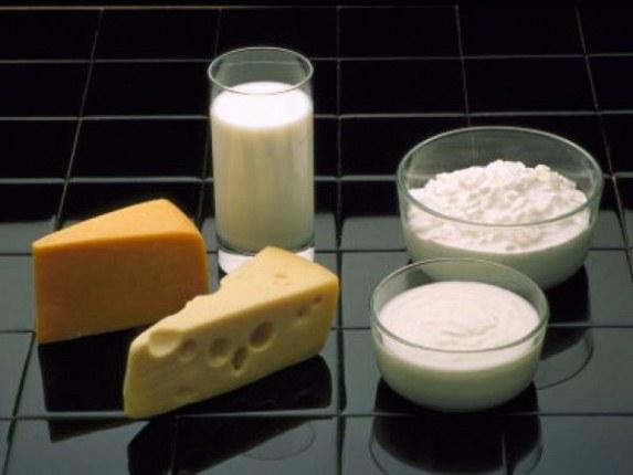 635255 Os alimentos ricos em cálcio oferecem muitos benefícios à saúde. Foto divulgação Alimentos ricos em cálcio: quais são
