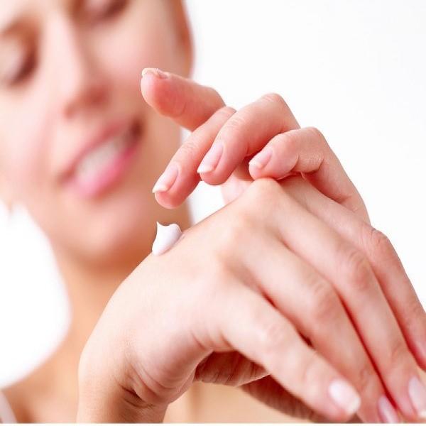 635430 Produtos de beleza para as unhas.1 600x600 Produtos de beleza para as unhas