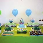 635659 Decoração de festa infantil Monstros SA 10 150x150 Decoração de festa infantil Monstros S/A