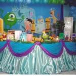 635659 Decoração de festa infantil Monstros SA 12 150x150 Decoração de festa infantil Monstros S/A