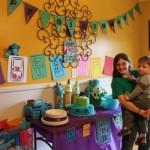 635659 Decoração de festa infantil Monstros SA 5 150x150 Decoração de festa infantil Monstros S/A