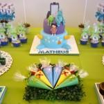 635659 Decoração de festa infantil Monstros SA 7 150x150 Decoração de festa infantil Monstros S/A