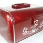 63569656 1 maleta de maquiagem palmela 150x150 Maleta para Maquiagem, Modelos, Preços