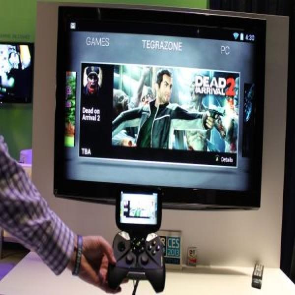 635870 shield da nvidia preco fotos lancamento 2 600x600 Shield, da Nvidia: preço, fotos, lançamento