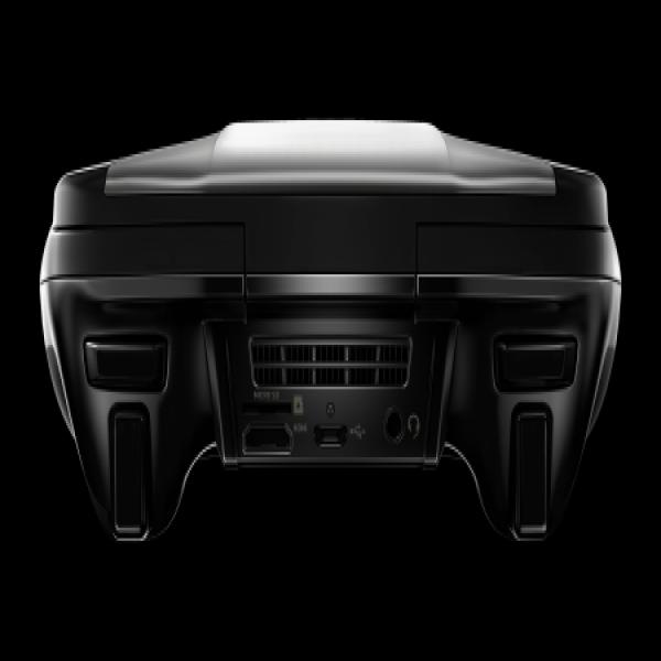 635870 shield da nvidia preco fotos lancamento 3 600x600 Shield, da Nvidia: preço, fotos, lançamento