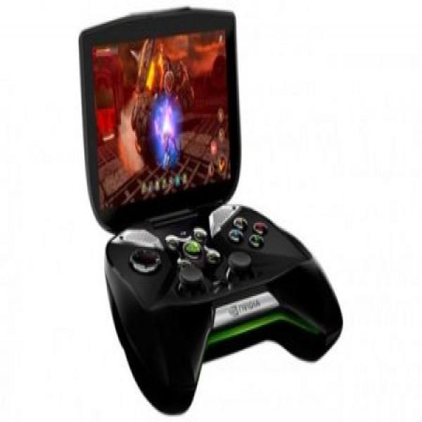 635870 shield da nvidia preco fotos lancamento 600x600 Shield, da Nvidia: preço, fotos, lançamento