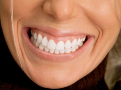 Tabloide A E S C Mamao Moldeira Para Clarear Os Dentes Saiba Mais