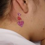 63595 a ideia é incrementar o visual 150x150 Tatuagens Temporárias Adesivas Para o Corpo