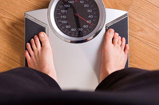 636 Peso Ideal e um Corpo Perfeito 1 Peso Ideal e um Corpo Perfeito