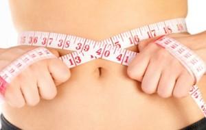 Peso Ideal e um Corpo Perfeito