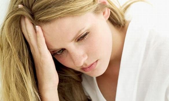 636155 As dores de cabeça afetam a qualidade de vida de muitas pessoas. Cefaleia orgástica: o que é
