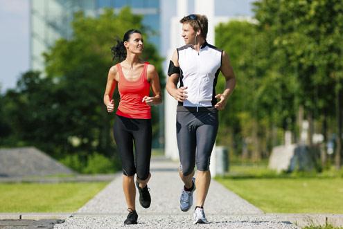 636155 Manter um estilo de vida saudável previne a cefaleia orgástica. Cefaleia orgástica: o que é