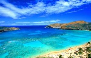 Melhores-praias-dos-Estados-Unidos-quais-são-3