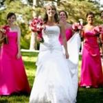 636443 Damas de honra adultas dicas de vestidos fotos 150x150 Damas de honra adultas: dicas de vestidos, fotos