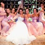 636443 Damas de honra adultas dicas de vestidos fotos 3 150x150 Damas de honra adultas: dicas de vestidos, fotos