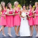 636443 Damas de honra adultas dicas de vestidos fotos 4 150x150 Damas de honra adultas: dicas de vestidos, fotos