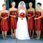 636443 Damas de honra adultas dicas de vestidos fotos 5 150x150 Damas de honra adultas: dicas de vestidos, fotos