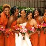 636443 Damas de honra adultas dicas de vestidos fotos 6 150x150 Damas de honra adultas: dicas de vestidos, fotos