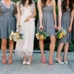 636443 Damas de honra adultas dicas de vestidos fotos 7 150x150 Damas de honra adultas: dicas de vestidos, fotos