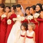 636443 Damas de honra adultas dicas de vestidos fotos 8 150x150 Damas de honra adultas: dicas de vestidos, fotos