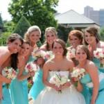 636443 Damas de honra adultas dicas de vestidos fotos 9 150x150 Damas de honra adultas: dicas de vestidos, fotos