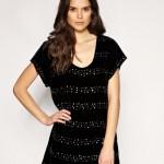 636617 Como customizar vestido preto dicas fotos.3 150x150 Como customizar vestido preto: dicas, fotos