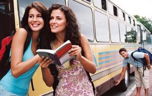 Como-planejar-uma-viagem-de-ônibus-3