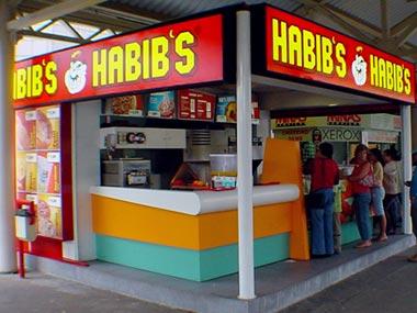 63696 Habibs Cardápio e Preços 2 Habibs Cardápio e Preços