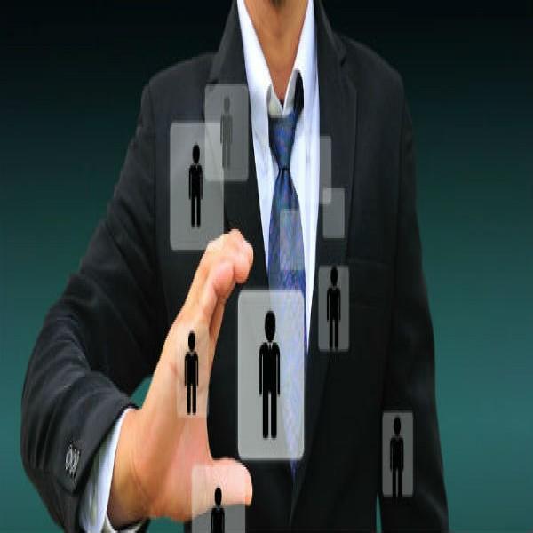 63733 vagas de emprego telefonia oi 600x600 RH da OI Vagas de Emprego na OI