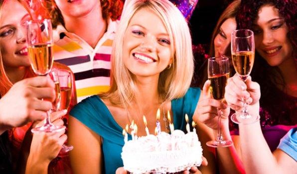 637365 Dicas para festa de 15 anos em casa 1 Dicas para festa de 15 anos em casa