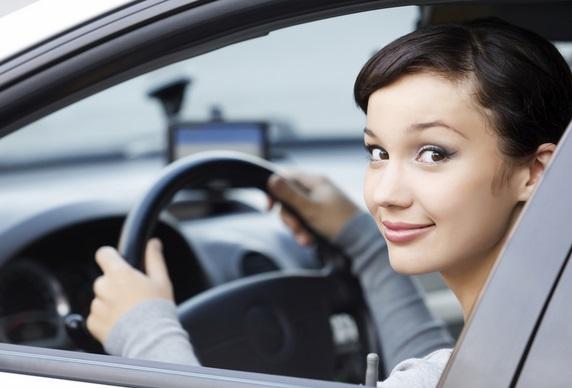 637510 Prova teórica para tirar carteira de motorista dicas para estudar 3 Prova teórica para tirar carteira de motorista: dicas para estudar