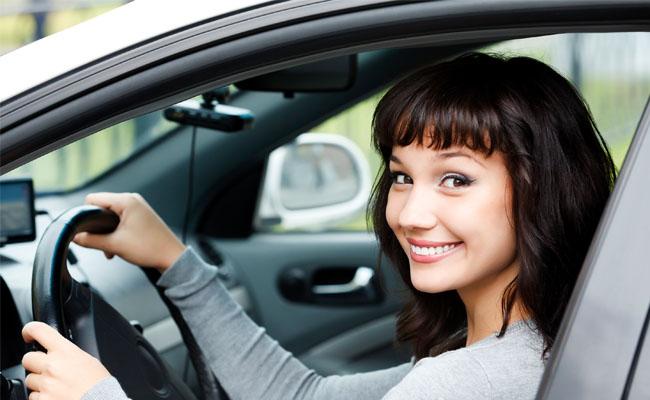637510 Prova teórica para tirar carteira de motorista dicas para estudar Prova teórica para tirar carteira de motorista: dicas para estudar