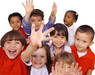 637623 Saiba masi sobre a acne nas crianças. Foto divulgação Acnes em crianças: como tratar, saiba mais