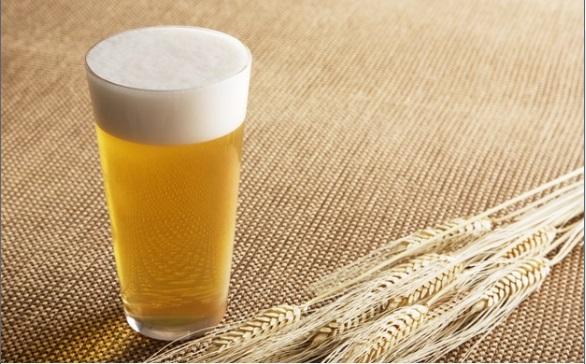 637704 10 maiores marcas de cerveja conheça 2 10 maiores marcas de cerveja: conheça